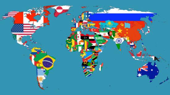 16-35-14-mundo-banderas-550x309.jpg